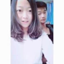 Profilo utente di 浩生