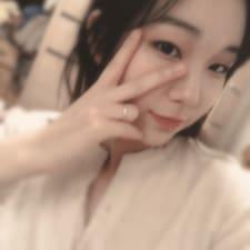 Profilo utente di 雅彤