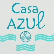 โพรไฟล์ผู้ใช้ Casa