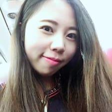 Profil korisnika 查洪洪