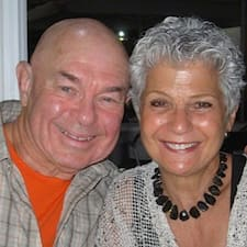 Richard And Vicki User Profile