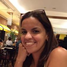 Renata Fernandes User Profile