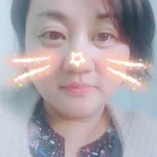 Nutzerprofil von 小美