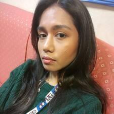 Nurul Inaniさんのプロフィール