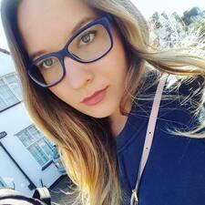 Adrianna - Profil Użytkownika