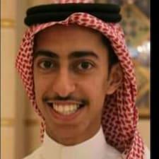 Dubaib - Profil Użytkownika