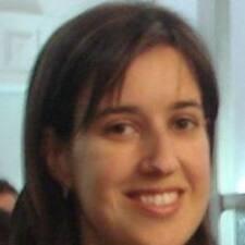 Filipa - Profil Użytkownika