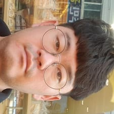 Profil utilisateur de 혁기