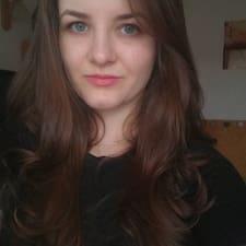 Karolina - Profil Użytkownika