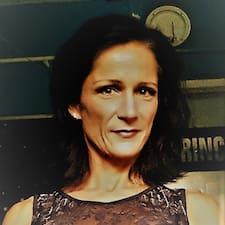 Zora Brugerprofil