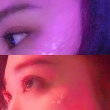 Profil korisnika 锦妆
