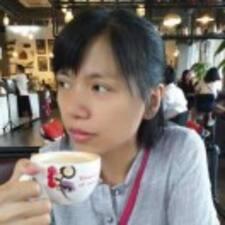 勤 User Profile