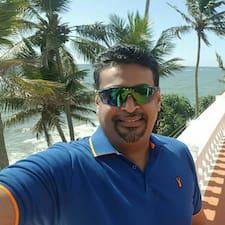Kumar18