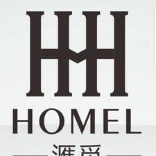 Nutzerprofil von Homel