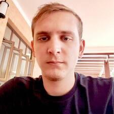 Profilo utente di Breno