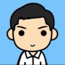 Profilo utente di 建峰