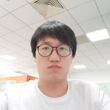 Profil Pengguna 雪梅