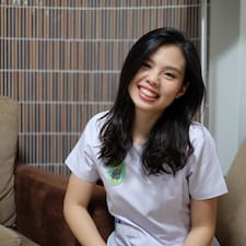 Rawi User Profile