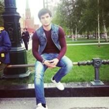 Hasanov Profile ng User