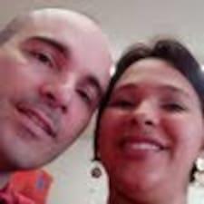 Profil utilisateur de Rômulo Henrique