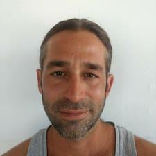 En savoir plus sur Marcos José