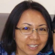 Profil korisnika Janice