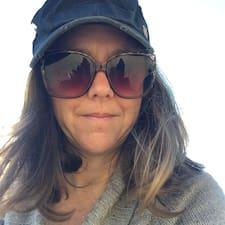 Emilla User Profile