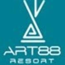 Art88님의 사용자 프로필