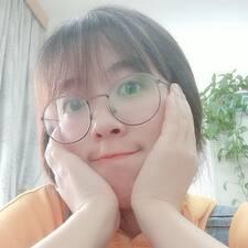 Profil utilisateur de 安安