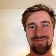 Maarten - Profil Użytkownika