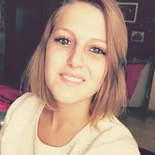 Corinna - Profil Użytkownika