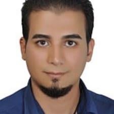 Ehsan Kullanıcı Profili