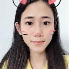 雪凤님의 사용자 프로필