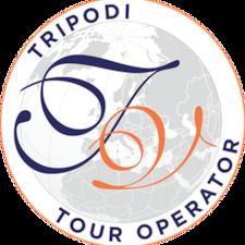 Nutzerprofil von Tripodi