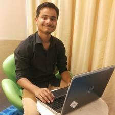Sourabh Brugerprofil