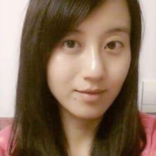 Profil korisnika Rui