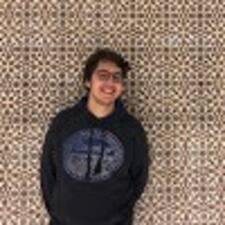 Yagiz User Profile