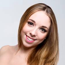 Syanne User Profile