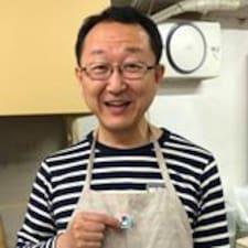 Masaki
