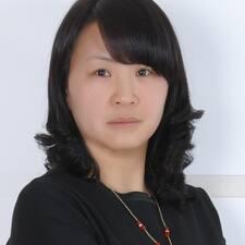 Profil utilisateur de 淑兰