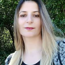 Ambra User Profile