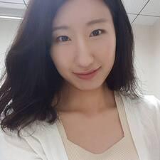 További információk Siyeon házigazdával kapcsolatban