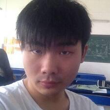 Profil korisnika 玄烨