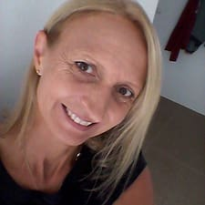Profilo utente di Ilse