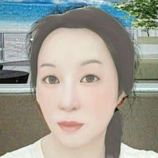 Lu Kullanıcı Profili