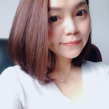 Nutzerprofil von 黄燕鸣