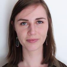 Léa Brukerprofil