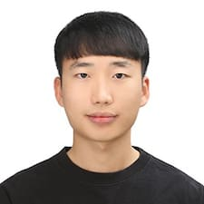 한 User Profile