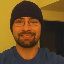 Zoltan - Profil Użytkownika