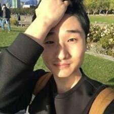 Do Jin User Profile